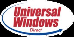 Universal_Windows_Logo_medium
