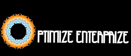 Optimize Enterprize
