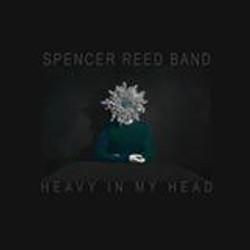 Spencer_Reed_Band Logo
