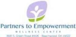 Partners_To_Empowerment_compact