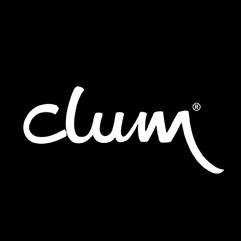 Clum Creative Logo.png