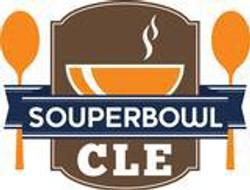 Souper_Bowl_CLE_Logo_compact