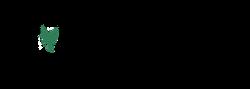 Homestead Soap and Spa Logo