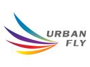 Urban Fly SEO