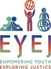 EYEJ_Logo_medium