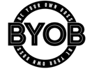 BYOB- Be Your Own Boss