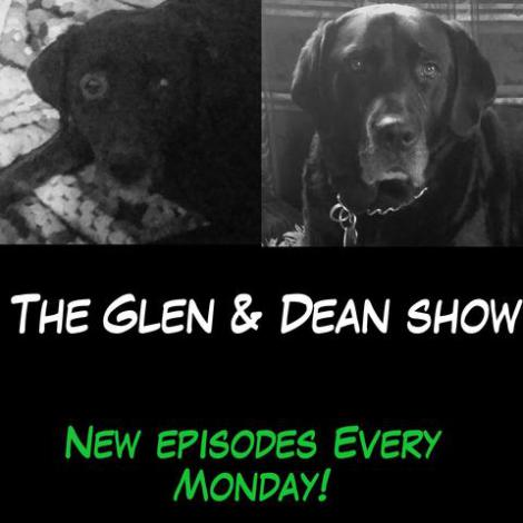 The Glen and Dean Show