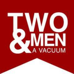 Two_Men_and_A_Vacuum_Logo_medium
