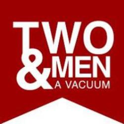 Two_Men_and_A_Vacuum_Logo_medium