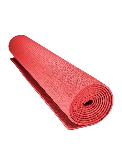 Yoga Mat (Standard)