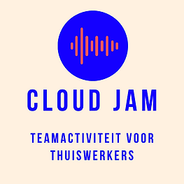 cloud jam (4).png