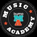 BMA logo zonder achtergrond.png