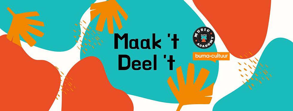 Maak 't deel 't header (2).png