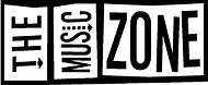 Logo The Music Zone dwars.png