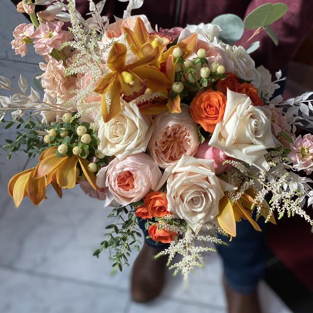 BellaFlorals_Bouquet13.HEIC