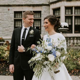 stone_wedding210.jpg
