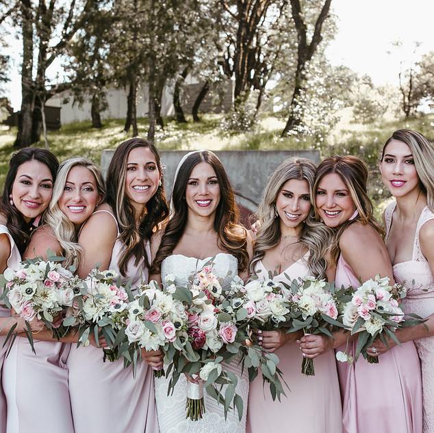 Michelle_Patrick-wedding-bouquets.jpg