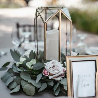 Michelle_Patrick-floral-lantern.jpg