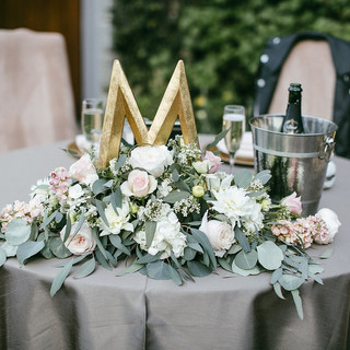 Michelle_Patrick-sweetheart_table_edited