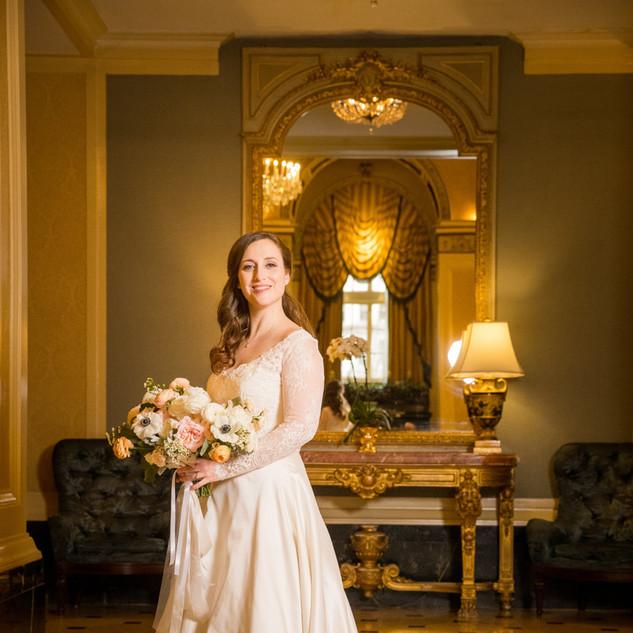 Juliette-and-Gideon-Pittsburgh-Wedding-1