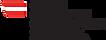 logo_bmeia_en.jpg.png