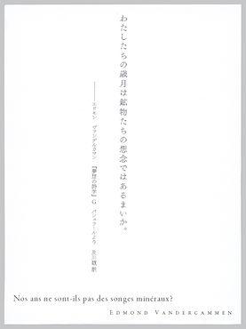 img281a.jpg