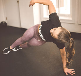 bodyweight-exercise.jpg