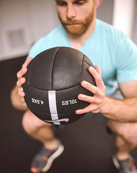 training-with-medicine-ball.jpg