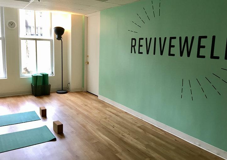Revivewell Yoga Studio.jpg