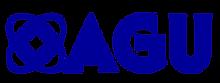 AGu.png