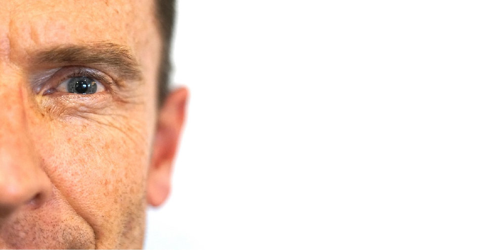 ryan face.jpg