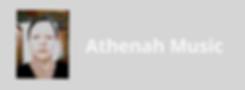 athenah_website_banner_edited.png