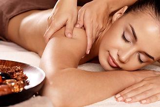 Reflexologie Reiki Massage Cotes d Armor