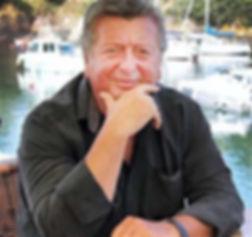 Claude Couderc.jpg