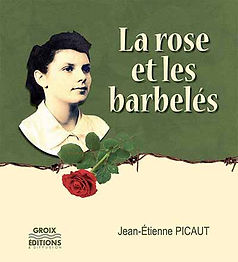 La_rose_et_les_barbelés.jpg