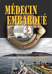Médecin_embarqué_cover.jpg
