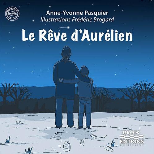 Le rêve d'Aurélien