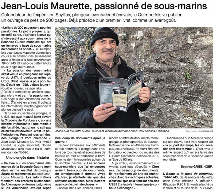 Jean-Louis Maurette U-boote.jpg