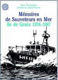 Mémoires_de_sauveteurs_en_mer__SNSM-Groi