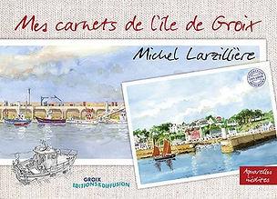 aquarelles-Carnets-Groix-P.jpg