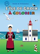 Groix_à_colorier_Tome_1.jpg