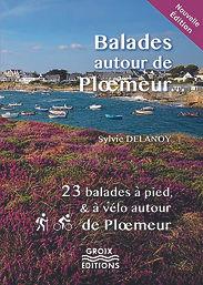 9782374191409-Balades-Ploemeur.jpg