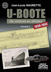 9782374191317 U-Boote-II-07.jpg