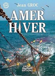 Amer Hiver.jpg