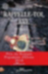 Rappelle-toi-Eve-cover-fb.jpg