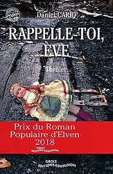 Rappelle-toi-Eve-cover-fb.jpg