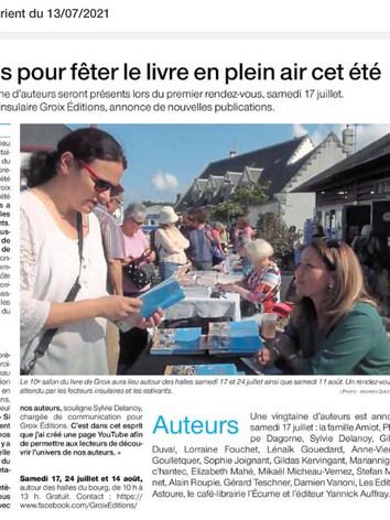 Salon du livre Groix 2021 17 07 OF copie.jpg