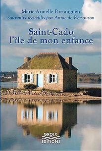 Saint Cado copie.jpg