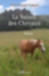 La saison des chevaux couv.jpg
