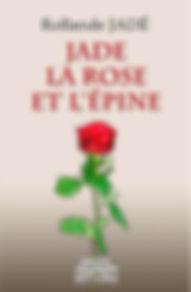 La_rose_et_l'épine_couv.jpg